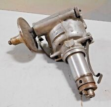 Triumph TR2 TR3 TR4 TR4A  Morgan Jowett Lucas Distributor-Good Base -B