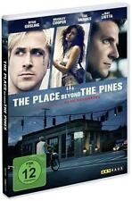 The Place beyond the Pines (ARTHAUS) NEU / DVD #11816