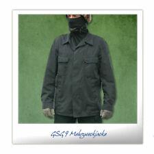 BGS Bundespolizei Polizei GSG 9 Mehrzweckjacke Einsatzjacke  gebraucht Gr.50=M