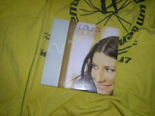 CD	Pop	Laura Pausini	Il Mio Sbaglio	2 Song MCD	EASTWEST