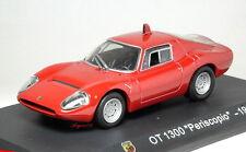 FIAT ABARTH OT 1300 PERISCOPIO 1967 AH31 1:43 M4 STARLINE NEW DIE-CAST MODEL