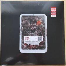 NAPALM DEATH Apex Predator Easy Meat LP Vinyl, Bolt Thrower, Benediction, Cancer
