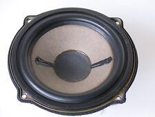 Grundig Tieftöner für Hifi Box 306 compact  19054-004.01