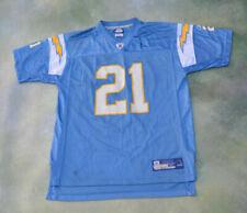 info for 38ac5 4f0b1 Men LaDainian Tomlinson NFL Jerseys for sale | eBay