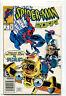 Spider-Man 2099 #4 NM  The Specialist       Marvel Comics CBX5
