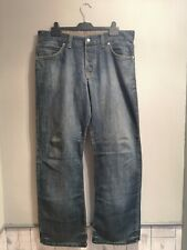 Mens french connection jeans