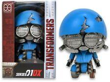 Transformers Autobots Figur Sqweeks von Herocross Loot 10cm