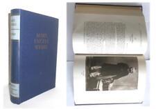 DDR Buch 1965 Karl Marx Friedrich Engels WERKE Briefe N.1864-D.1867 Inst.ZK SED