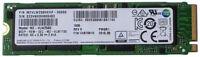 Samsung MZVLW256HEHP PM961 256GB NVMe M.2 PCIe Internal SSD