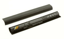 2200mAh Battery for HP 756478-851 756478-221