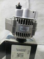 Bosch AL3275X Reman Alternator 80Amp Toyota Celica w/ 2.2L 1993-99