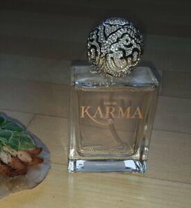Thomas Sabo Karma 50ml