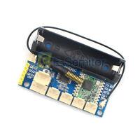 LoRa Node V1.0 915MHz Radio Module Wireless Transceiver RFM95 For Arduino DIY