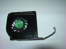 Ventilateur GB0506PGB1-8A pour Dell Latitude D505
