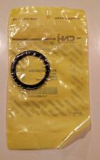 Case Seal 2445R138D20 Heavy Equipment Parts Machinery Backhoes Excavator Graders