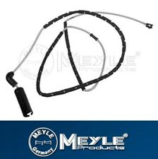 BMW E85 Z4 Rear Brake Pad Sensor 34356757896