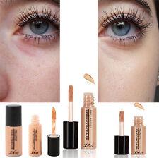 Women Concealer Stick Makeup Hide Blemish Dark Eye Circle Face Foundation Makeup