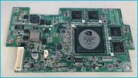 GPU Grafikkarte GeForce nVidia FX Go5600 Aspire 1700 1703SM_2.6 DT1