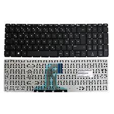 DE QWERTZ Tastatur für HP Pavilion 15-ba011ng 15-ba012ng 15-ba013ng 15-ba014ng