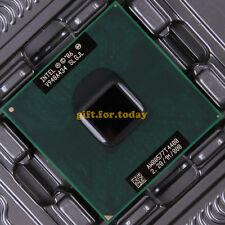 Original Intel Pentium T4400 2.2 GHz Dual-Core (AW80577GG0491MA) Processor CPU