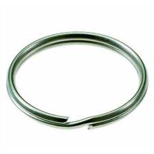 """Lucky Line 79101 Split Key Ring 3"""""""