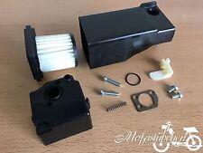 NEU Luftfilterkasten Gehäuse Luftfilter Hercules Mofa Prima M 2 3 4 5 HR2 KTM