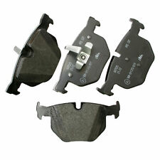 Genuine ATE Rear Brake Pads - BMW 3 Series E92 335 SE 3.0 Petrol 10/06 - 04/10