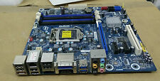 Intel DH67BL LGA 1155 DDR 1333 Micro-ATX Desktop Motherboard