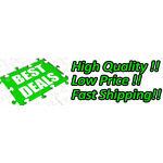 Best Deal Outlet 2014