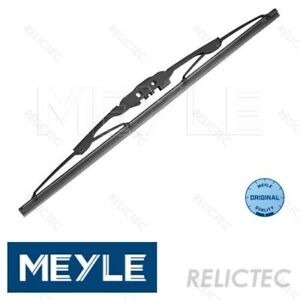 Rear Wiper Blade for Ford VW Nissan Citroen Mitsubishi Hyundai Mazda MB KIA