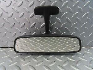 Mercedes W123 Outside rearview Mirror inner plate LHD RH A1237251011