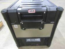 Arb Zero Series 47 Qt. Fridge Freezer 10802442