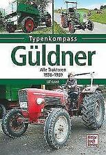 Güldner von Ulf Kaack (2017, Taschenbuch)