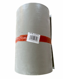 Cure It | F300 Flat Flashing | Flat Roofing | GRP Roofing | 10 Mtr