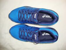 Asics GT 2000 v5 mens UK size 9, US 10, EU 44 running shoes trainers