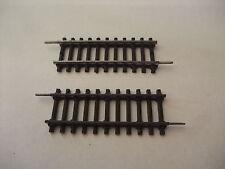 Modello T ferroviaria binari compensazione pezzi Ger. Zeuke Berliner TT passate 5,2 cm