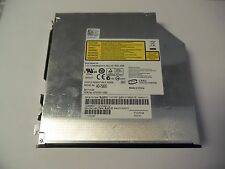 Dell Optiplex 760 780 SFF DVD±RW Burner Drive AD-7580S R964K with Caddy WX053