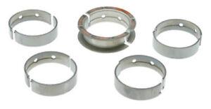 Main Bearing Set  Clevite  MS2199H1