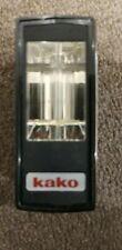 Kakonet Camera Flash Vintage - Made in Japan