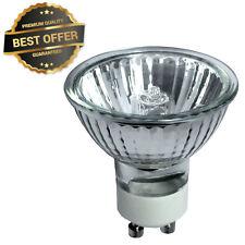 eTopLighting GU10 120V 50W Light Bulb Bright Dimmable SpotLight Lamp Bulb US