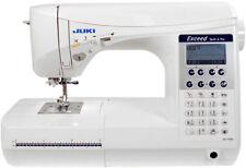New Sewing Machine COMPUTER MACHINE JUKI HZL-F400