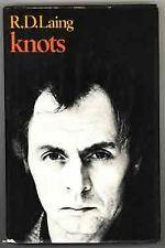 Knots (World of man)
