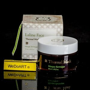 Laline Face - Thermal Mask  50ml 1.69Fl.oz