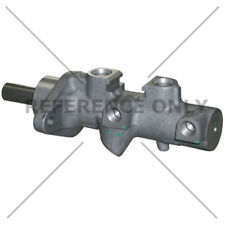 Brake Master Cylinder fits 2006-2010 Jeep Commander,Grand Cherokee  CENTRIC PART