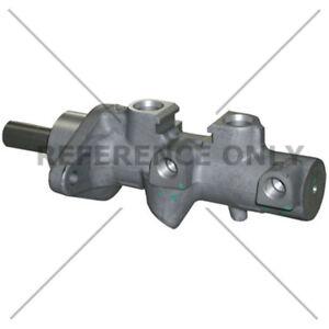 Brake Master Cylinder-Premium Master Cylinder - Preferred Centric 130.58008