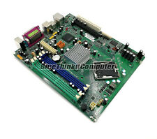 46R8635 FOR IBM M57 M57P MOTHERBOARD 45R4852