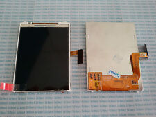 Display lcd per Samsung D980 D 980 Duos nuovo new qualità