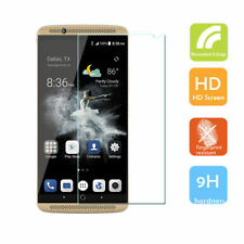 Clear Mobile Phone Screen Protectors for ZTE