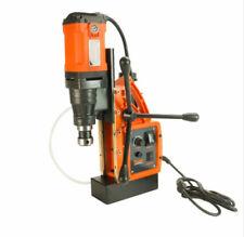 Cayken light weight magnetic base core drill machine Scy-32Hd