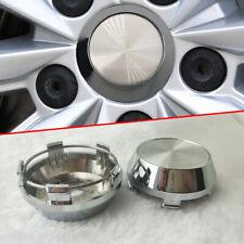 NEW GENUINE Wheel Center Cap Cover OEM For 14-18 Kia Soul 15-18 Soul EV